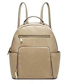 INC Kolleene Large Dome Backpack, Created for Macy's