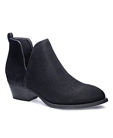 Women's Cherish Bootie