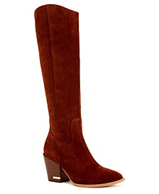 Massie Women's Boot