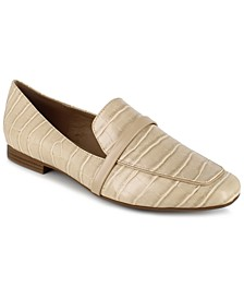 Madison Loafers