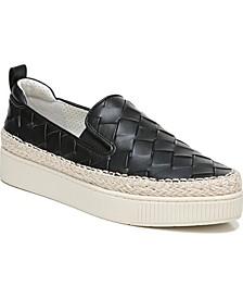 Homer 3 Sneakers