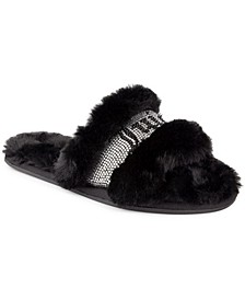 Women's Gravity Slipper