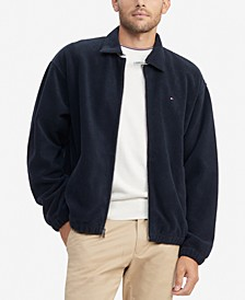 Men's Polar Ivy Jacket
