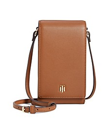 Julia Iphone Crossbody