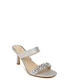 Women's Fabe Evening Slide Sandal