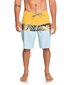 Men's Highline Paradiso Board Shorts