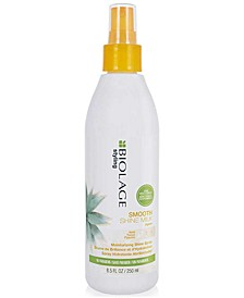 Biolage Smooth Shine Milk, 8.5-oz., from PUREBEAUTY Salon & Spa