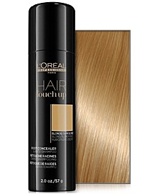 Hair Touch Up Root Concealer - Blonde/Dark Blonde, 2-oz., from PUREBEAUTY Salon & Spa