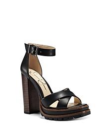Women's Kayson Dress Sandal