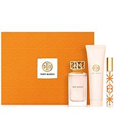 3-Pc. Signature Eau de Parfum Gift Set