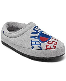 Men's Shuffle Slippers from Finish Line