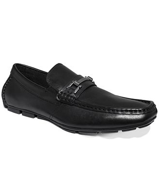 kenneth cole reaction s shoes heavy traffic bit