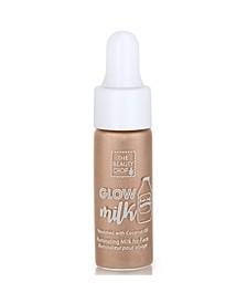 Mini Glow Milk Dropper Liquid Highlighter