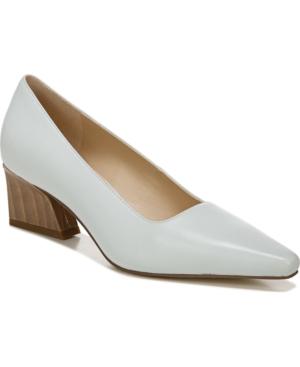 Franco Sarto Pointed toes SAMIRA PUMPS WOMEN'S SHOES