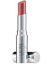 Jelly Balm Hydrating Lip Color