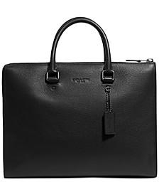 Men's Gotham Bag