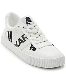 Jaylee Sneakers