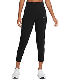 Women's Bliss Victory Dri-FIT Training Pants