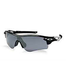 Oakley RADARLOCK PATH Sunglasses, OO9181