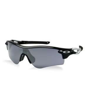 Oakley Radarlock Path Sunglasses, OO9181