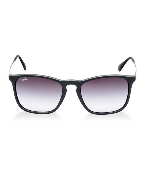 d72291e4b5 Ray-Ban Sunglasses