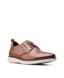 Men's Brantin Low Shoes