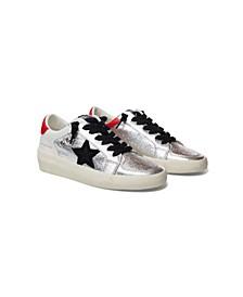 Kay Women's Sneaker