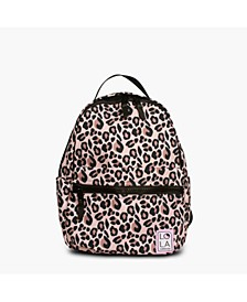 Jane Starchild Medium Backpack