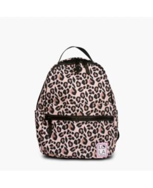 Jane Starchild Medium Backpack
