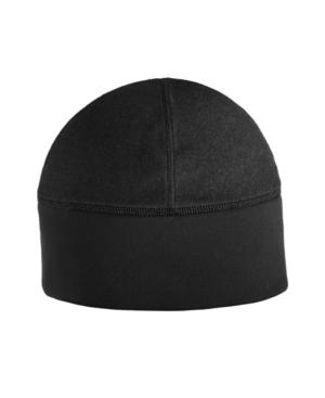Isotoner Men's Stretch Fleece Hat