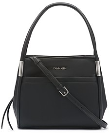Angelique Satchel