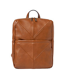 Urban Originals After Tomorrow Vegan Leather Backpack