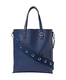 New Dawn Tote