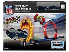 DGL Group Seattle Seahawks RC Stunt Racers