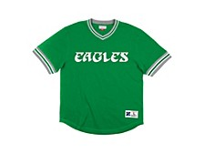 Philadelphia Eagles Men's Huddle Up T-shirt