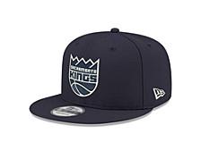 Sacramento Kings C-Dub 9FIFTY Cap