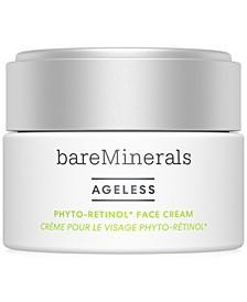 Ageless Phyto-Retinol Face Cream, 1.7-oz.