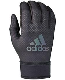 Men's Farset Gloves