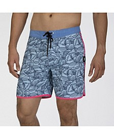 Men's Phantom Botan Board Shorts