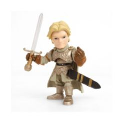 The Loyal Subjects Game of Thrones - Jamie Lannister Original Action Vinyl Figure