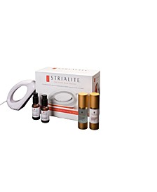 Strailite's Stretch Mark Solutions Kit