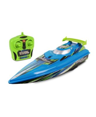 Nkok Hydro Racers Escape Velocity Rc Speed Boat