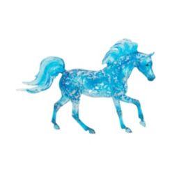 Breyer Classics Freedom Series High Tide Horse Toy Figure