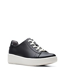 Women's Collection Layton Pace Shoes
