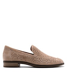 Women's Collection Trish Calla Shoes