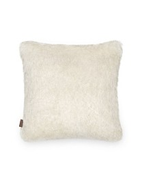"Firn Decorative Pillow, 20"" x 20"""