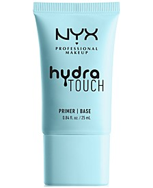 Hydra Touch Hydrating Primer
