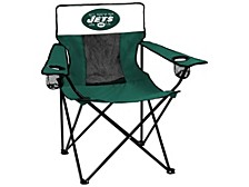 New York Jets Elite Chair