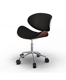 Marana Office Chair