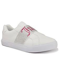 Women's Cosmik Fashion Sneaker